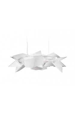 SLAMP - CORDOBA SUSPENSION