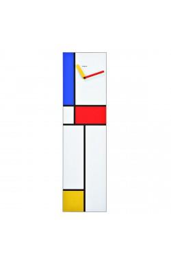 CREATIVANDO Orologio Mondrian