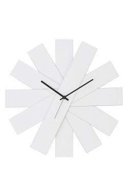 CREATIVANDO Orologio Rock around/WHITE