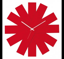 CREATIVANDO Orologio Rock around/RED